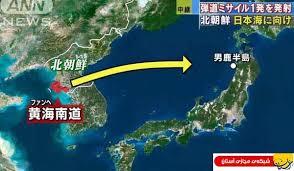 بمبهای الکترومغناطیس کره شمالی جان ۹۰ درصد آمریکاییها را تهدید میکند