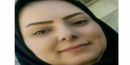 جزئیات جدیدی از روز قتل کارمند زن تامین اجتماعی + عکس