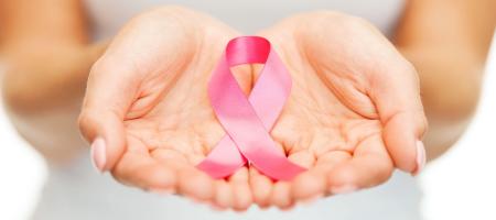 در روزهای کرونایی سرطانی ها چگونه از خودشان مراقبت کنند؟