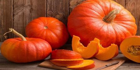 خواصی باورنکردنی از کدو حلوایی این نارنجی خوشمزه
