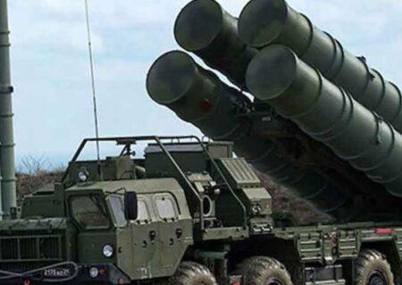روسیه : ما از تهدیدهای آمریکا نمیترسیم/ به ایران موشک میفروشیم