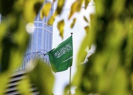 صدور حکم اعدام ۸ کودک و نوجوان در عربستان
