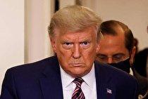 آخرین تحولات انتخابات آمریکا / فشار جمهوری خواهان به ترامپ برای قبول نتیجه انتخابات