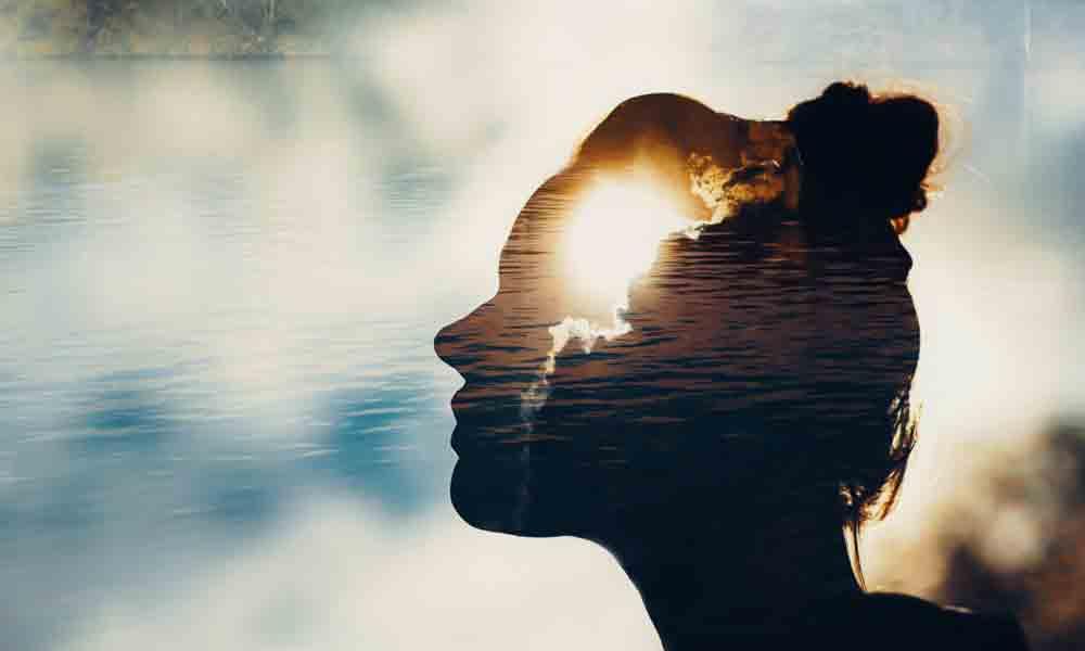 آرامش است پایان اضطرابها؛ روز خوش ما هم میآید