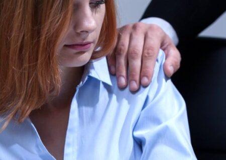 زنان خدمتکار در اسپانیا «بردهداری مدرن» را تجربه میکنند/ خطر تعرض جنسی