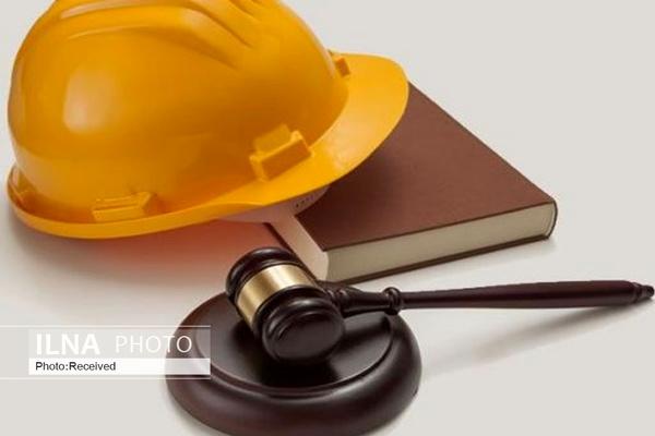 آفت قراردادهای موقت بر تن قانون کار