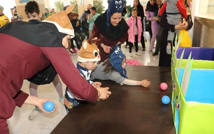 آموزش معلمان مبتنی بر مهارتهای چندگانه  کلید خورد