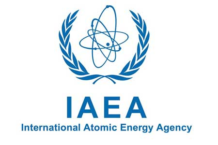 آژانس اتمی: افزایش میزان ذخایر اورانیوم ایران ادامه دارد