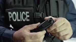 آیا هوشمندسازی پلیس شدنی است؟