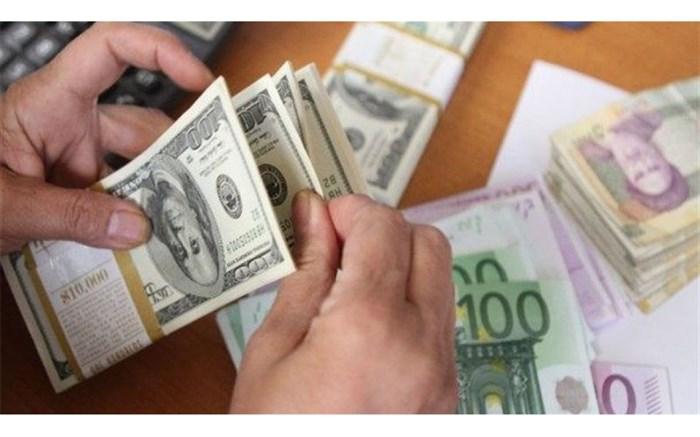 اتاق ایران با کلیات طرح مالیات بر عایدی سرمایه مخالفت کرد