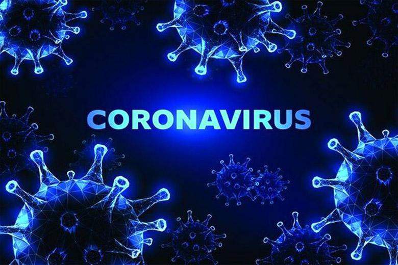 اخبار کرونا در چند خط؛ مجوز اضطراری برای تولید انبوه واکسن