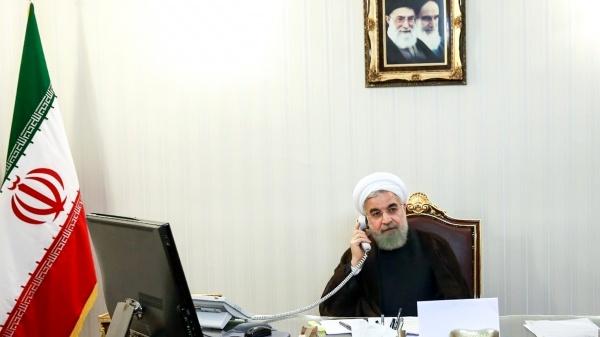 اراده ایران روابط برادرانه با کشورهای حاشیه خلیج فارس است/ بازکردن پای رژیم صهیونیستی عامل ناامنی و بیثباتی در منطقه خواهد بود