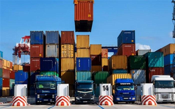 ضرورت رفع موانع و بروکراسی پیچیده پیشروی صادرات