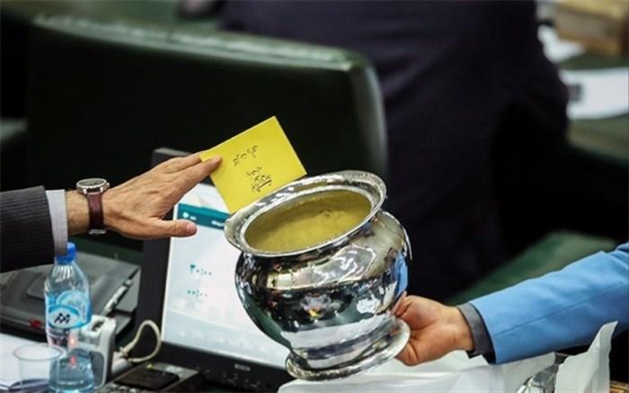 ارسال طرح شفافیت آرای نمایندگان به هیات رئیسه مجلس