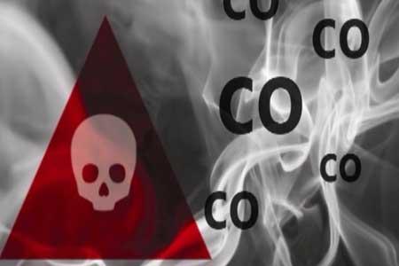 از مخاطره «CO» غافل نشویم/ شباهت برخی علایم مسمومیت گازی با کرونا