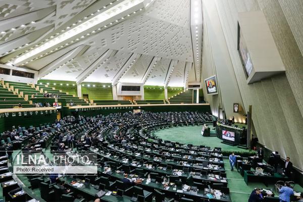 اصلاح موادی از قانون انتخابات شوراها و انتخابات ریاست جمهوری در دستور کار هفته آینده مجلس