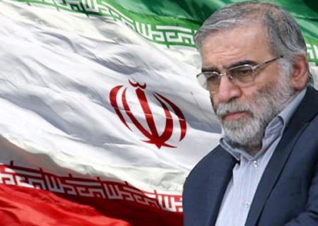 اطلاعاتی جدید از نحوه ترور دانشمند هستهای ایران