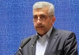 اعزام وابسته بازرگانی قطر به ایران برای توسعه تجارت دو کشور