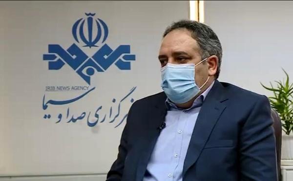 اعلام آمادگی شرکت دخانیات ایران برای همکاری با نهادهای حاکمیتی در مبارزه با قاچاق کالای دخانی در سطح کشور