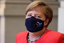 اعلام موعد برگزاری انتخابات آلمان؛ جانشین آنگلا مرکل ۱۰ ماه دیگر مشخص میشود