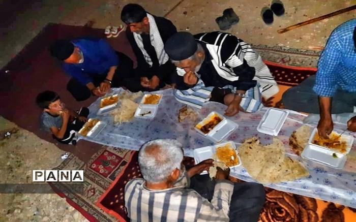 افزایش ۵۲ درصدی حقوق مستمریبگیران روستایی و عشایر