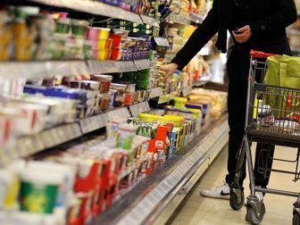 اقلام خوراکی که طی یک سال بیش از ۱۰۰درصد گران شدهاند
