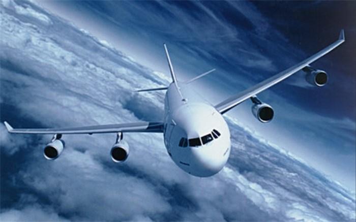 الزام دستاندرکاران صنعت هوانوردی به اجرای مصوبات ستاد مقابله با کرونا