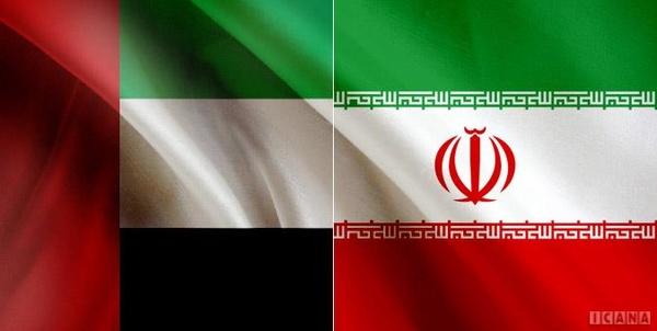 اماراتیها میوههای ایرانی را ترجیح میدهند/ از محصولات اسرائیلی استقبال نمیشود/ عدم صدور ویزای امارات برای ایرانیها موقتی است