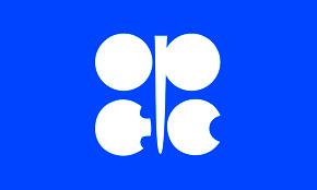 اوپک حمله به تأسیسات نفتی عربستان را محکوم کرد