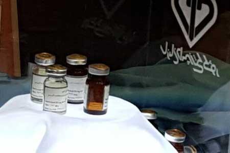 ایران به دانش فنی بذر واکسن آنفلوآنزای فوق حاد پرندگان دست یافت