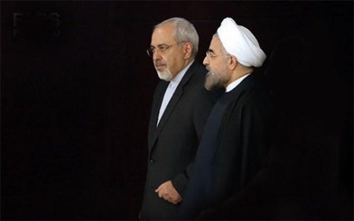 ایران و همسایگان خلیج؛ بازطراحی روابط در عصر پساترامپ