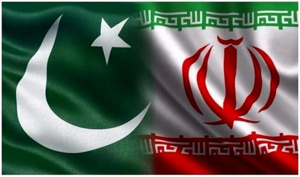 بانک مشترک بین ایران و پاکستان راهاندازی شود/ تجارت دو کشور کاملا سنتی است