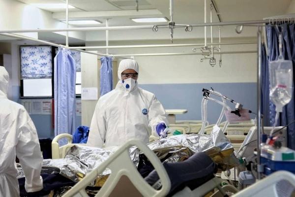 بیمارستانهای گیلان کفاف کارگران و بازنشستگان را نمیدهند