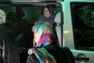 تبادل جاسوس دو تابعیتی اسرائیلی با سه تاجر ایرانی