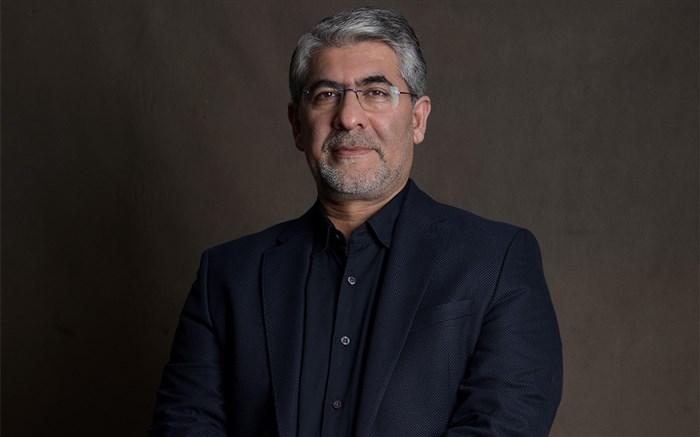 تبریک مدیرعامل مرکز گسترش به کسب موفقیت مستندسازان ایرانی در جشنوارههای معتبر