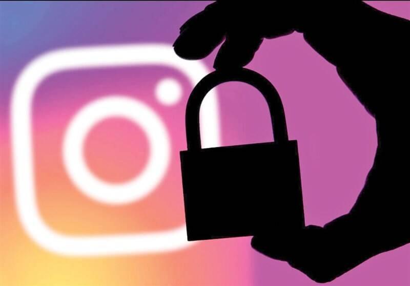 تبلیغ اینستاگرام در صداوسیما؛ ممنوع