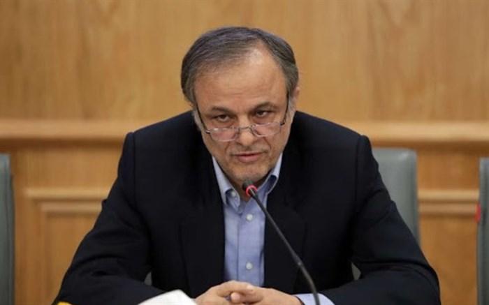 جزئیات نامه گلایهآمیز وزیر صنعت به وزیر اقتصاد
