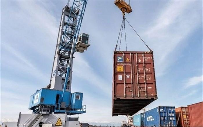 کاهش تقاضا برای صادرات به کشورهای منطقه به دلیل محدودیتهای ناشی از کرونا