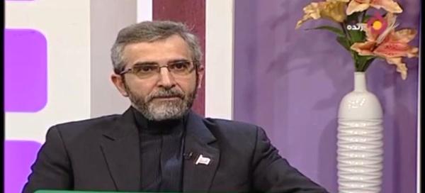 ترور شهید فخریزاده را وارد دادرسی قضایی حوزه بینالملل خواهیم کرد