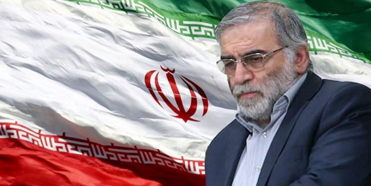 ترور یکی از دانشمندان هستهای-موشکی ایران