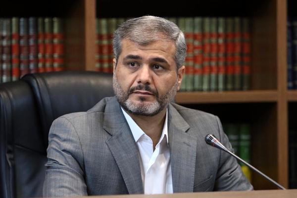 تشکیل کارگروه مشترک دادستانی تهران و پلیس برای دستگیری متهمان متواری