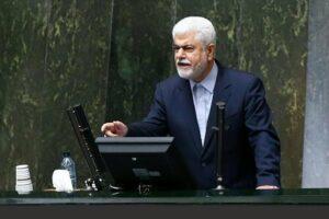 تعطیلی تهران؛ کلاف سردرگم