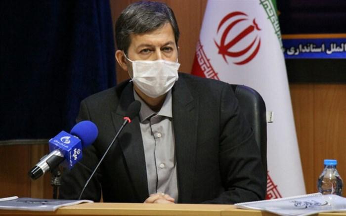 افتتاح و بهرهبرداری از نیروگاه زبالهسوز نوشهر با دستور رئیس جمهور