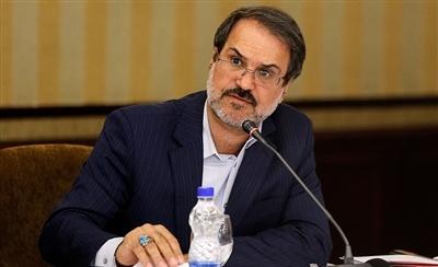 پیام تسلیت رئیس سازمان ثبت اسناد و املاک کشور در پی شهادت شهید فخریزاده