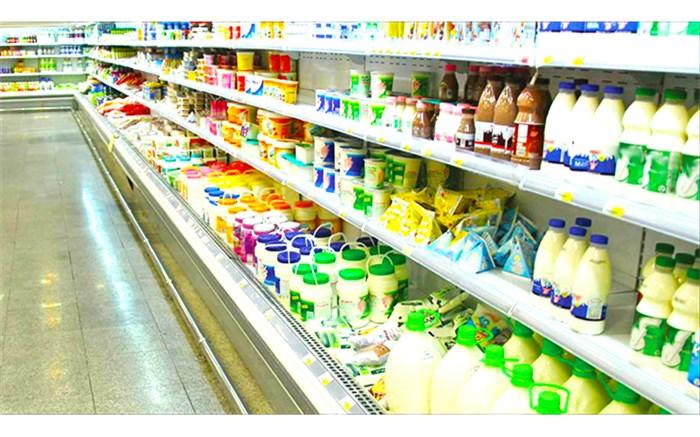 توافق وزارت جهاد کشاورزی و تشکلهای دامداری با افزایش قیمت شیر خام