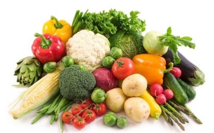 توصیههای کرونایی ؛ مصرف میوه و سبزیجات ایمنی بدن را تقویت میکند