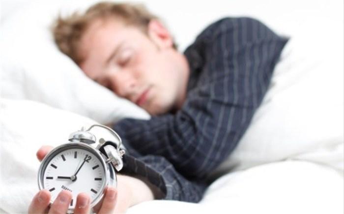 توصیههای کرونایی؛  کمبود خواب،سیستم ایمنی بدن را تضعیف میکند