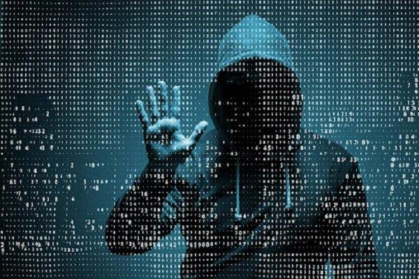 توضیح درباره هک اطلاعات ۲۳ پروژه اولویت دار دولت الکترونیکی