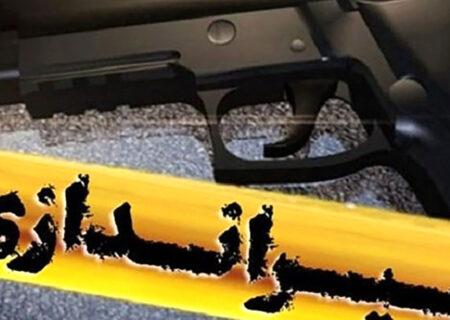 جزئیات ترور  سرپرست آموزش و پرورش قرچک/ شلیک با اسلحه شکاری