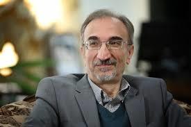 ثبت ۱۱ قنات ایران در میراث جهانی یونسکو/ قنات یک موضوع تاریخی، موزهای و آرشیوی نیست